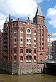 Hamburg-090613-0253-DSC 8350-Speicherstadt.jpg