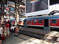 Hamburg Hauptbahnhof ambiance III.jpg