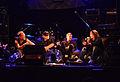 Hamburg Metal Dayz - Expertenrunde - Die Wahrheit über das Touren 01.jpg