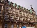 Hamburg Rathaus 3.JPG