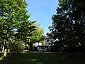Hamm, Germany - panoramio (4116).jpg