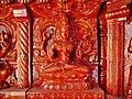 Hamm Hindutempel Sri-Kamadchi-Ampal Tempelwagen 15.jpg
