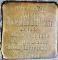 Hammerschmidt, Walter (2).JPG