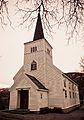 Hamnsund kirke.jpg