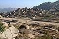 Hampi, Karnataka 583239, India - panoramio - Robert Helvie (4).jpg