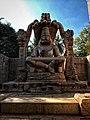 Hampi Ugra Narasimha.jpg