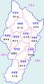 Hamyang-map.png