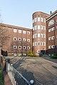 Handelsschule Am Lämmermarkt (Hamburg-St. Georg).Hof.29328.ajb.jpg