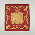 Handkerchief (possibly Spain), late 19th century (CH 18615927).jpg