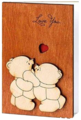 Handmade card for teddy day 01.png