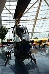Hangar-7 Salzburg Airport 2014 14.jpg