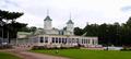 Hangon Casino Hanko Finland 2020-07-28.png
