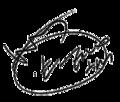 Hani Signature.png