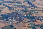 Hannover -Luftaufnahmen- 2014 by-RaBoe 21.jpg