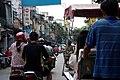 Hanoi (2823999499).jpg