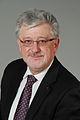 Hans-Willi-Körfges-SPD-1–LT-NRW-by-Leila-Paul.jpg
