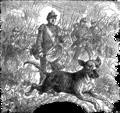 Hans Andersen's Fairy Tales (1888) - p. 161.png