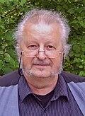 Hans Kloss