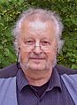 Hans Kloss (painter).jpg