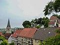 Hansestadt Warburg.jpg