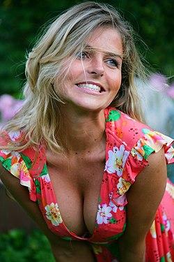 Happy Dutch beauty.jpg