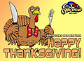Happy Thanksgiving Odd Fellows and Rebekahs!.jpg