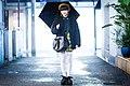 Harajuku Fashion Street Snap (2018-01-08 20.15.36 by Dick Thomas Johnson).jpg