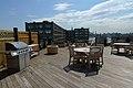 Harborside Lofts (3620702844).jpg