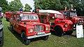 Hard-Feuerwehrfest-Land Rover-04ASD.jpg