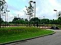 Hard Tennis Courts - geograph.org.uk - 843774.jpg