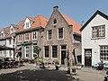 Harderwijk, de Vischmarkt foto4 2013-07-15 13.04.jpg