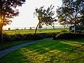 Harderwijk - Plantage - View NW on Stadsweide.jpg