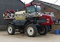 Hardi Alpha VariTrack 3000i crop sprayer.jpg