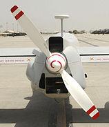 Harfang-090711-F-4859J-057