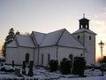Harlösa kyrka, exteriör 11.jpg