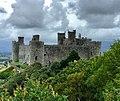 Harlech Castle 2017.jpg