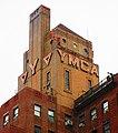 Harlem YMCA 180 West 135th Street top.jpg