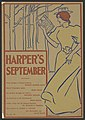 Harper's (for) September. LCCN2015646451.jpg