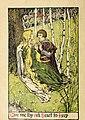 Harper's New Monthly Magazine Volume 104 December 1901 to May 1902 (1902) (14596593748).jpg