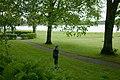 Harpsund - KMB - 16001000018772.jpg