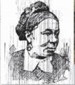 Harriet Bell Hayden.png