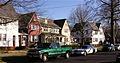 Harriman historic district.jpg