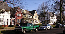 Harriman historic district.jpg