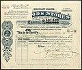 Harrods Stores 1903.jpg