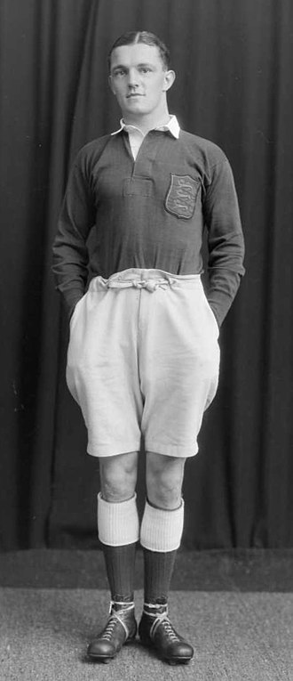 Harry Bowcott - Bowcott in New Zealand in 1930