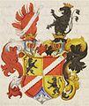 Hartenberg Wappen Schaffhausen B03.jpg