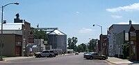 Hartford, South Dakota 5.jpg