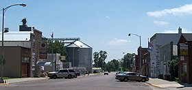 Hartford, South Dakota 5.jpg
