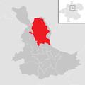 Hartkirchen im Bezirk EF.png