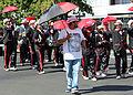 Harvest Parade 2014 71.jpg